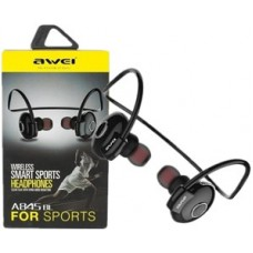 AWEI WIRELESS SPORTS HEADSET