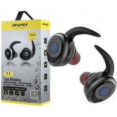 AWEI TRUE WIRELESS (WATERPROOF)