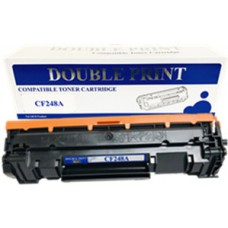 COMPATIBLE TONER CARTRIDGE FOR HP (BLACK)