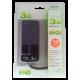 USB 3.0.4 PORT HUB 4.8GBPS L:30CM