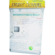 """DUST COVER FOR 17"""" 3PCS SET ATX"""