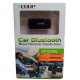 CAR BLUETOOTH MUSIC RECEIVER WITH STEREO & HANDS-FREE