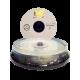 EG CD-R 52X 80MIN 10/CAKE BOX