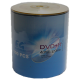 EG DVD+R 16X 4.7GB 100/SPINDLE