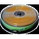 EG DVD+RW 4X 4.7GB 10/CAKE BOX