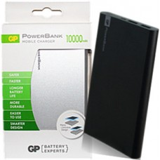 GP POWER BANK 10000mAh POLYMER