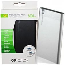 GP POWER BANK 5000mAh POLYMER