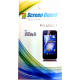 SAMSUNG GALAXY S3 SCREEN GUARD