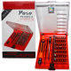 TOOL KIT FOR 45PCS