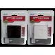 USB3.0 4 PORT HUB 4.8GBPS