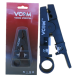 VCOM UNIVERSAL WIRE STRIPPER